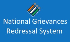 National Grievance Redressal System