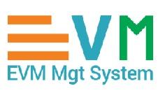 EVM Management System