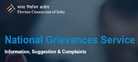 National Grievance Services